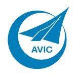 Referencia de centros de mecanizado y fresadoras para el sector aeronáutico MODIG 18